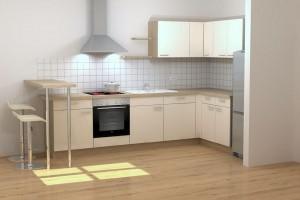 kuchenplan.jpg