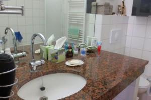 waschtisch_bad.jpg