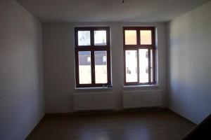 wohnzimmer_027.jpg