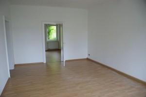 wz_m_blick_zum_schlafzimmer.jpg